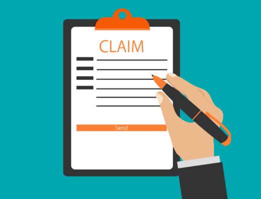 How-to: Claim & Edit Listing