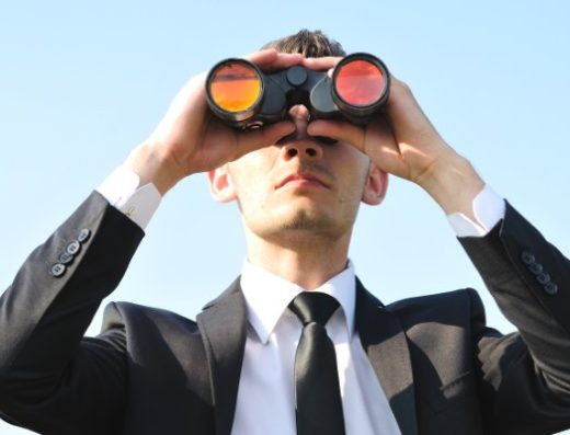 Company Listing: What to look out for