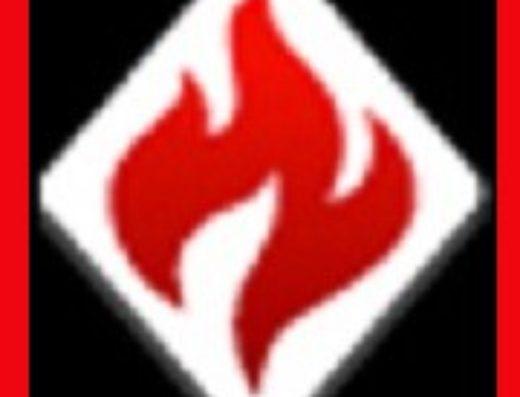fireriskassessments.com